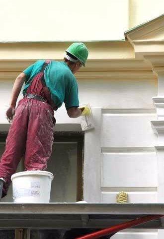 Interior & Exterior House Painting Austin, TX – Brilliant Painting & Remodeling Services, LLC