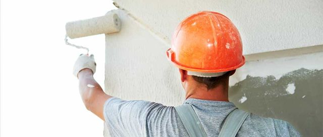 Multi Residential Painter Austin, TX – Brilliant Painting & Remodeling Services, LLC