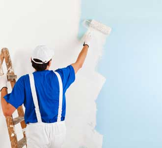 Painting Contractor Austin, TX – Brilliant Painting & Remodeling Services, LLC
