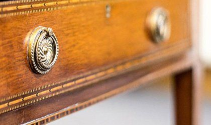 Kendals Antique Furniture Repair Restoration Letchworth