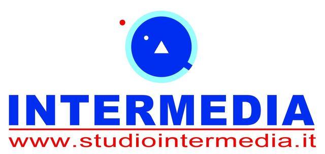 Infortunistica Intermedia - Logo