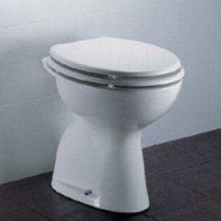 un wc