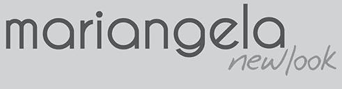 Boutique Mariangela-Logo