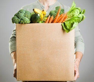 ingrosso borse per uso alimentare