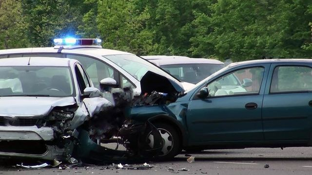 Auto Accident Lawyer in Clearwater, FL