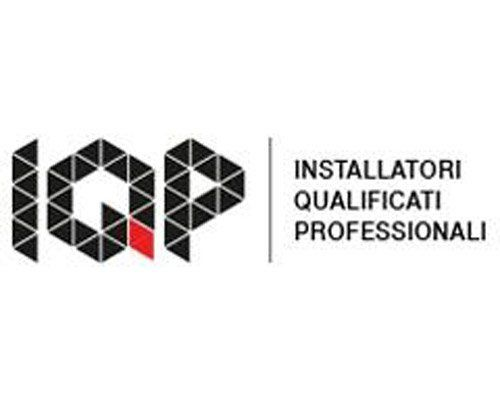 IQP installaztori qualificati professionali