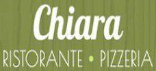 RISTORANTE CHIARA-Logo