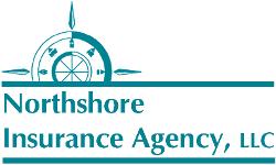 Progressive Auto Insurance Customer Service Number >> Northshore Insurance Agency LLC