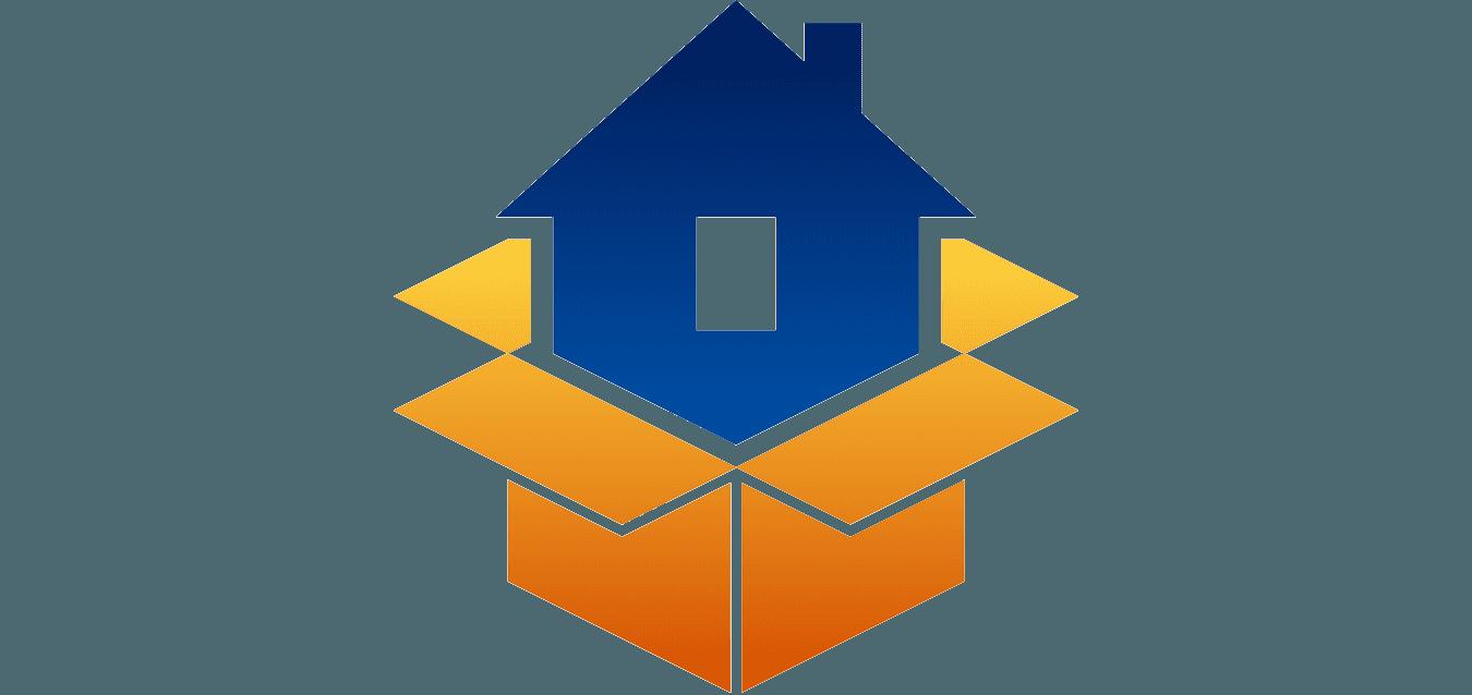 cheapest storage sydney logo