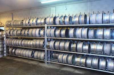 Used Car Tires In Milwaukee Wi Ace Auto Salvage