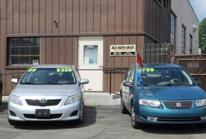 Cars For Sale In Wisconsin >> Used Cars For Sale Milwaukee Wi Ace Auto Salvage