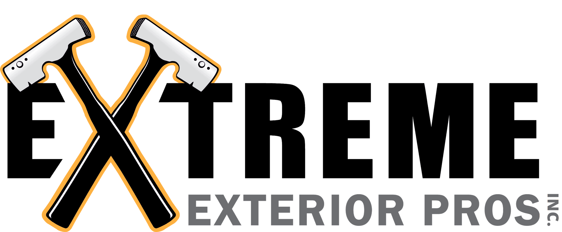 Independent Contractor Illinois Extreme Exterior Pros