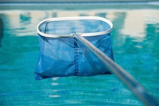 Pool Cleaning, Pool Maintenance Services | Dallas, TX ...