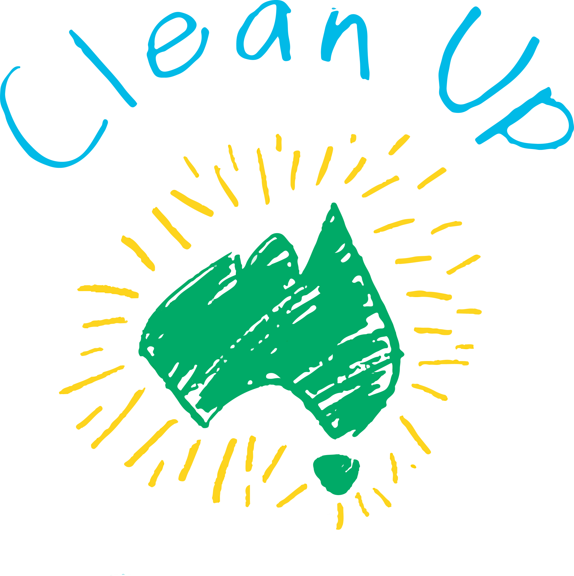 clean up the world local environmental action making a world of