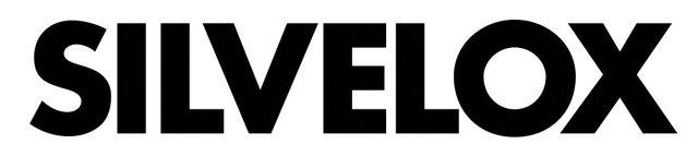 logo Silvelox