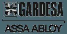 logo- Gardesa