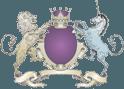 Princess Palace logo