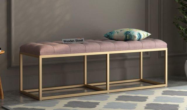 Enjoyable 5 Magical Ways To Use The Benches In Your Home Gmtry Best Dining Table And Chair Ideas Images Gmtryco