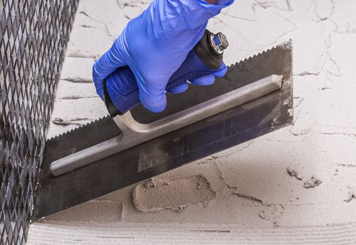 Expert providing asbestos removal in Christchurch