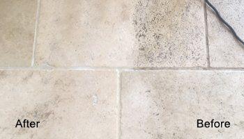 home stone flooring