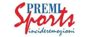 PREMI SPORTS- logo