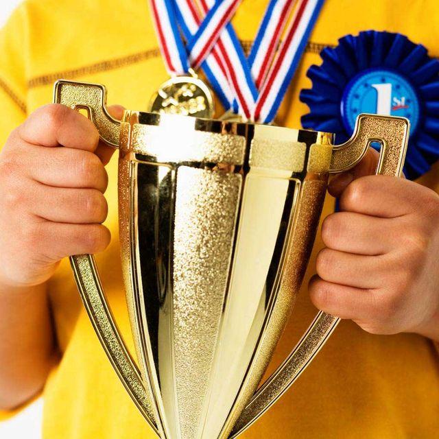 trofei e coppe