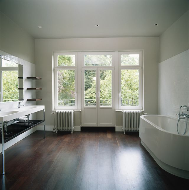 GENERAL PLUMBING FOR YOUR HOME