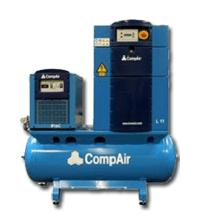 Compressor Parts Dealers In Seattle Wa Compressed Air