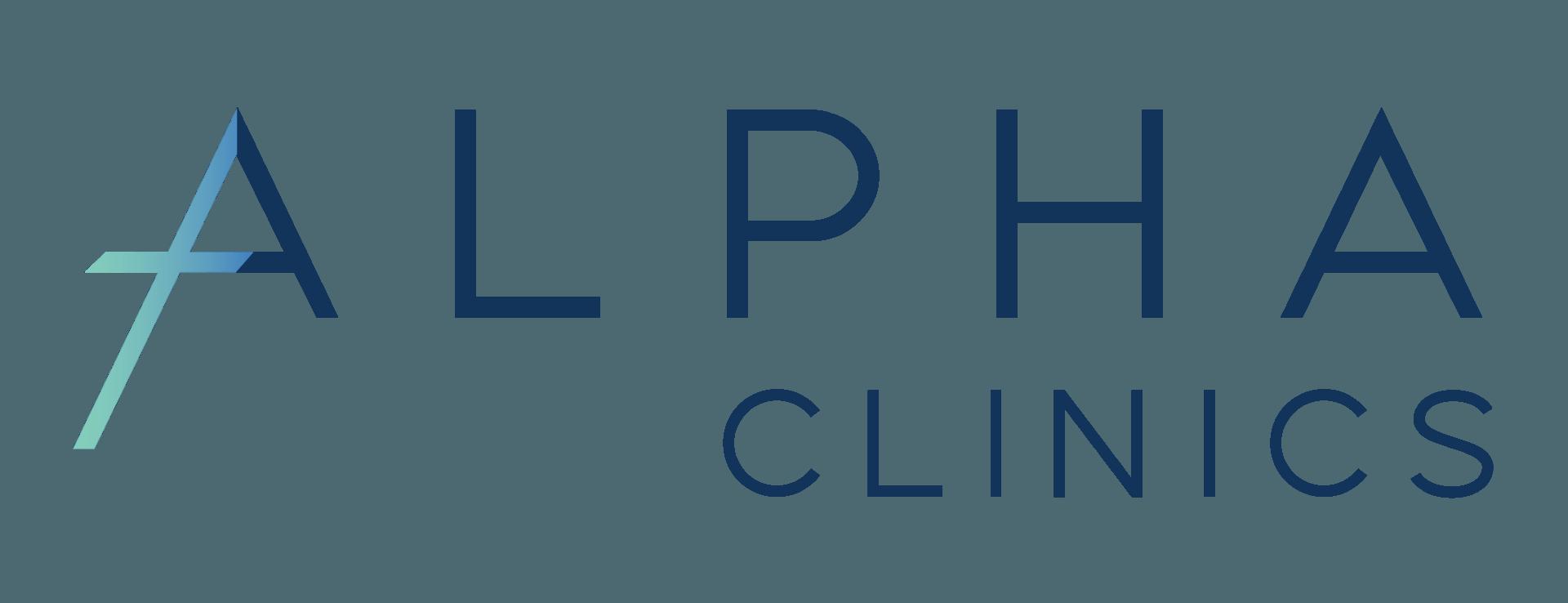 Free Pregnancy & Family Services | Alpha Pregnancy Clinics