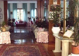 hotel Rinascente Siena