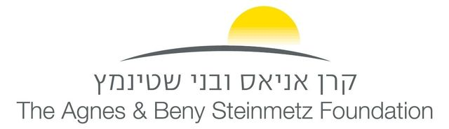 The Agnes & Beny Steinmetz Foundation