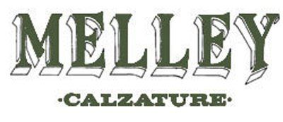 Melley Calzature - LOGO