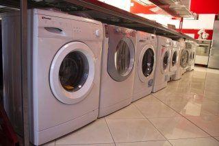lavatrici A+