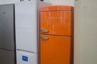 frigorifero libera installazione