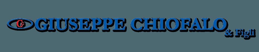 onoranze funebri chiofalo giuseppe