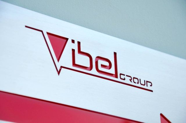 Vibel Group