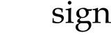 Elite-Sign-Solutions-Logo