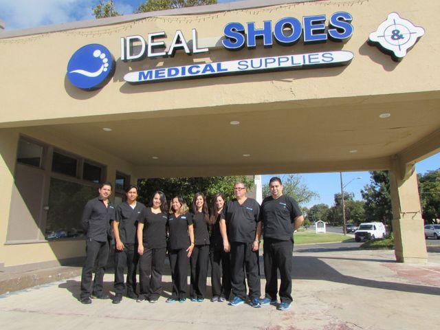 Durable Medical Equipment in San Antonio, TX