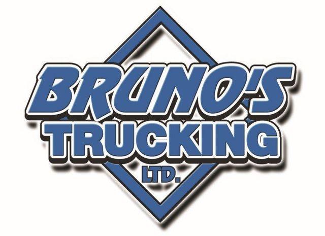 Bruno's Trucking Ltd - Hotshots and Heavy Haul Trucking