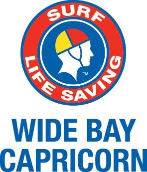 SLSWBC  logo