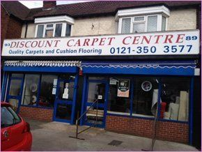 High Quality Carpets And Rugs Birmingham Discount