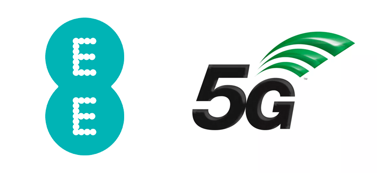 ffc56900274c7b EE to launch UK's first 5G service