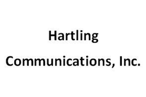 Hartling Communications Logo