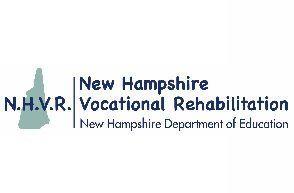 NH VR Logo