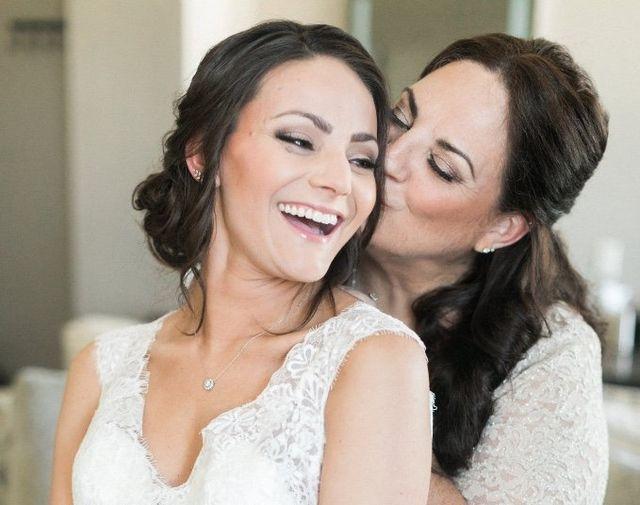 c3298efecad6 Wedding Jitters & Self Care