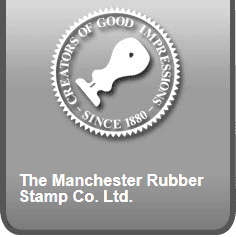 Manchester Rubber Stamp Co. Ltd