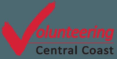Volunteering Central Coast | Gosford, Wyong, Newcastle