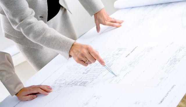 planning a custom aluminium structure