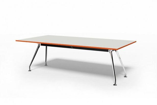appolo boardroom table