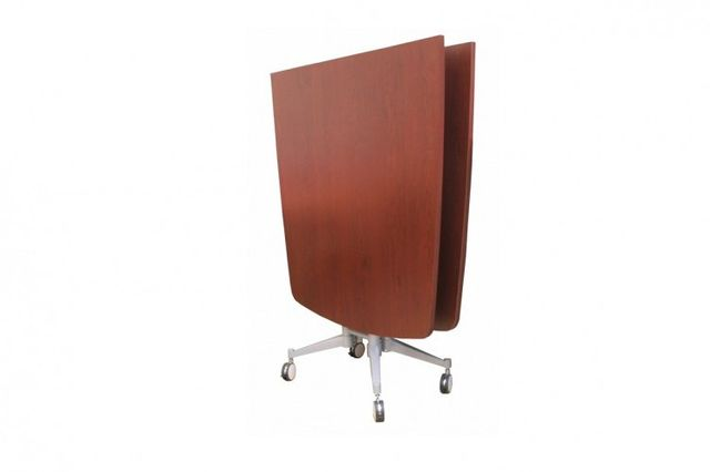 duro folding table